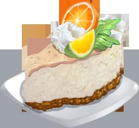 cw2_dish_lemonlimecheesecake_large.png