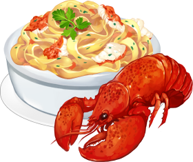 cw2_dish_lobsternoodlecasserole_large.png