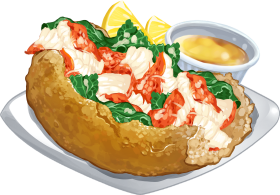 cw2_dish_lobstercobbsaladrolls_large.png