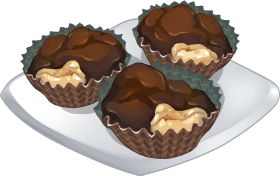 cw2_dish_hazelnutclusters_large.png