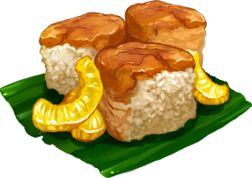 cw2_dish_hawaiianbread_large.png