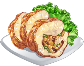 cw2_dish_mushroomchickenroulade_large.png