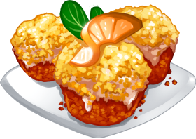 cw2_dish_orangemuffinsglaze_large.png