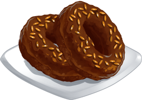 cw2_dish_peanutbuttersprinkledonut_large.png