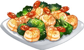 cw2_dish_pepperedshrimp_large.png
