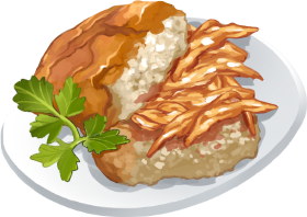 cw2_dish_pulledturkeysandwich_large.png