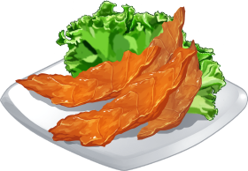 cw2_dish_salmonjerky_large.png