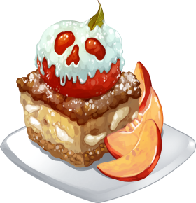 cw2_dish_snowywhiteapplecrumble_large.png