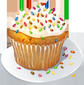 cw2_dish_sprinklesurprisecupcake_large.png