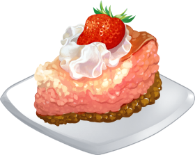 cw2_dish_strawberriesandcreamcheesecake_large.png