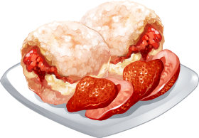 cw2_dish_strawberryfilleddonut_large.png