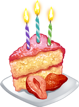 cw2_dish_strawberrybirthdaycake_large.png