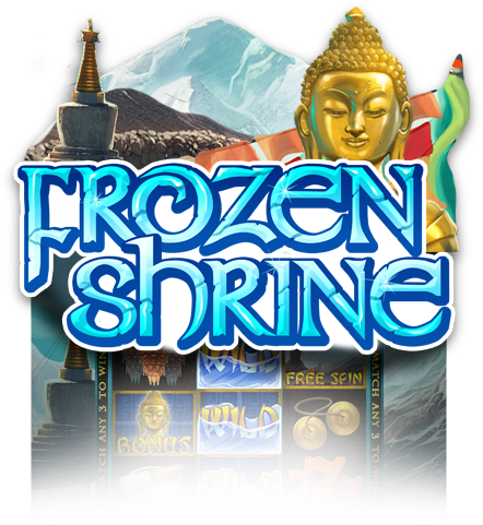 lobby_frozenshrine.png