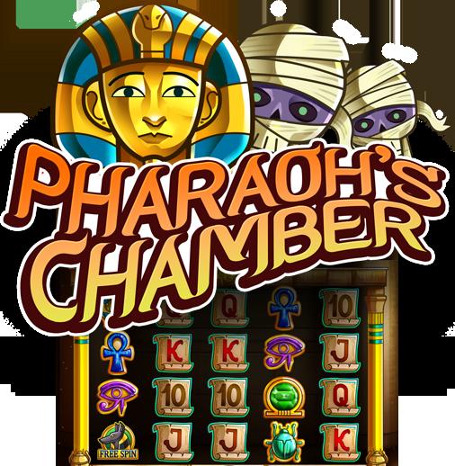 lobbycard_pharaohschamber.png