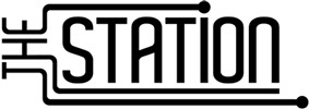 the_station_logo_w.jpg
