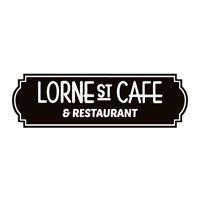 lorne street logo1.jpg