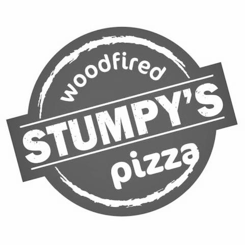 Stumpys logo square angled 2.jpg