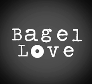 Bagel love  SQ Logo.jpg
