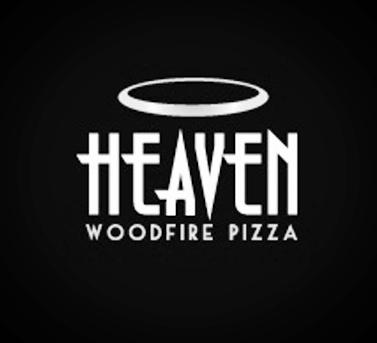 heaven sq logo.jpg