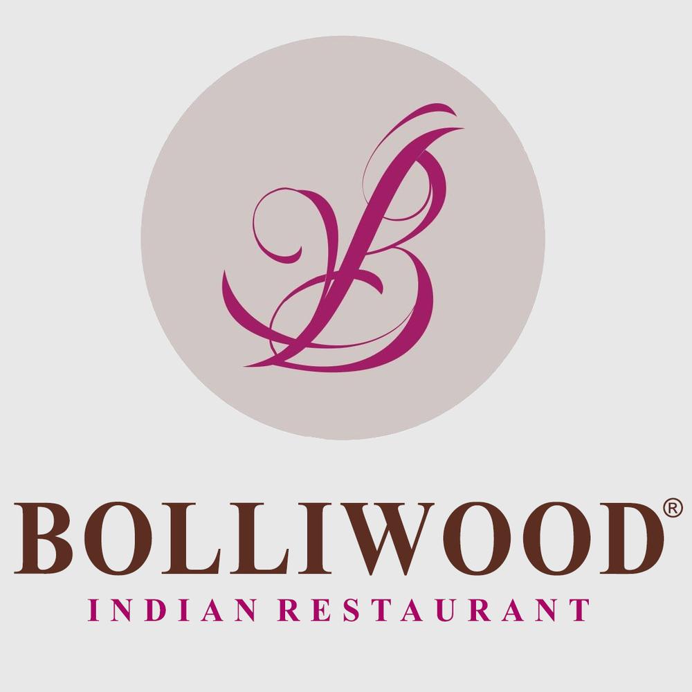 Logo Bolliwood.jpg