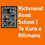 richmond road school logo.jpg