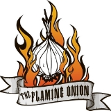 The Flaming Onion Logo.jpg