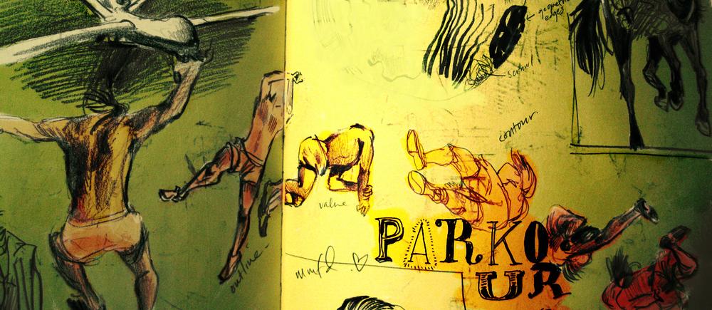 parkour.color.jpg