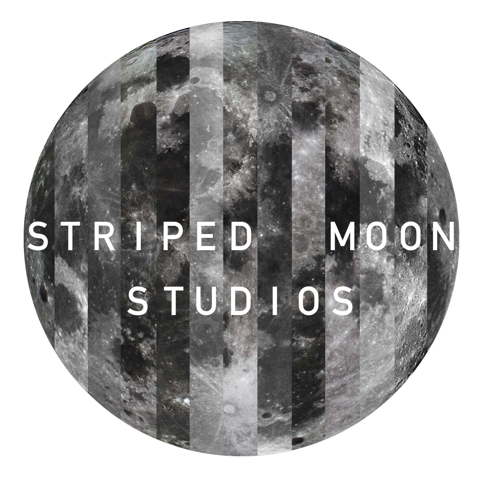 Striped Moon Studios