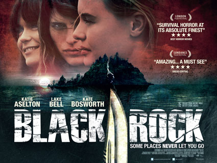 black rock 2012 full movie download