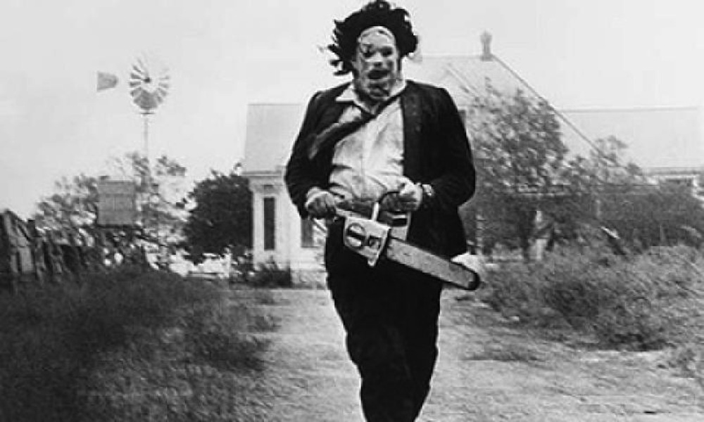 texas-chainsaw-massacre-1974.jpg