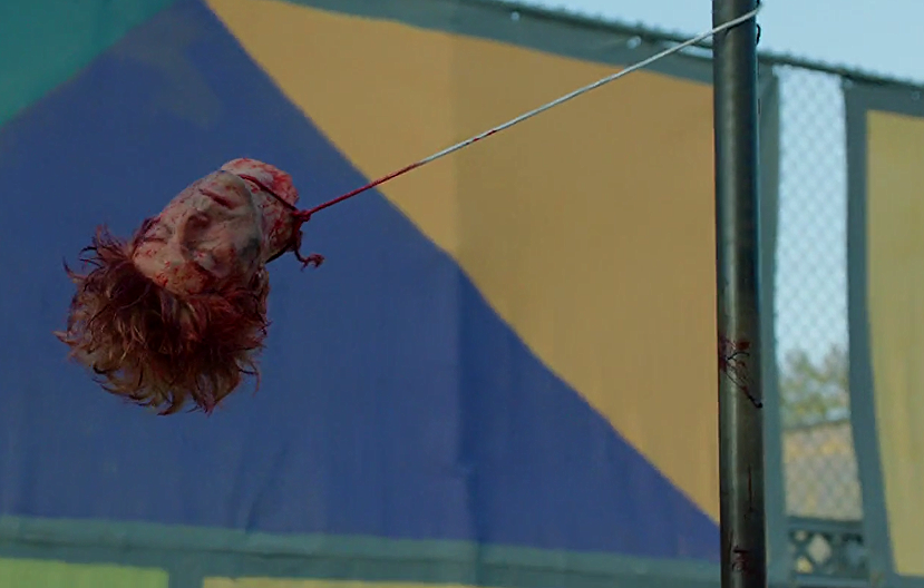 Severed Head Tetherball.png