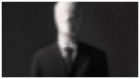 6 | Beware the Slenderman -