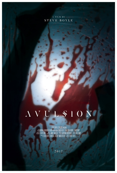 avulsion_poster.jpeg