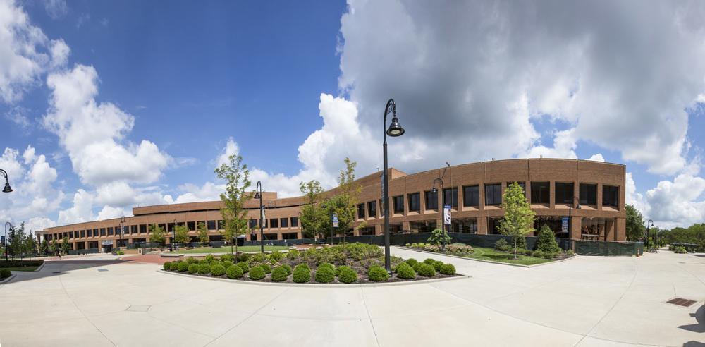 Student Centera.jpg