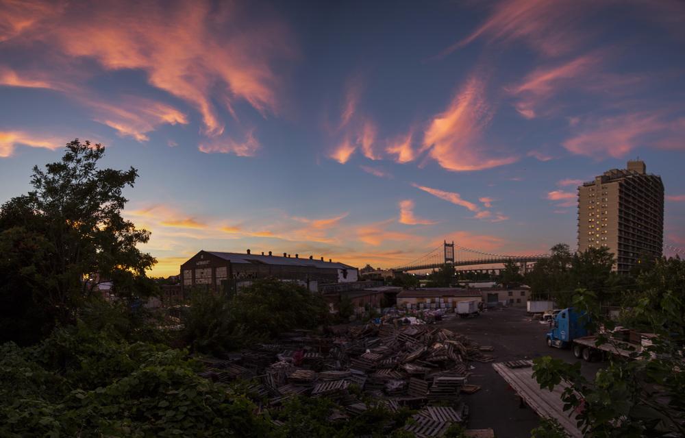 Sunsetaa.jpg