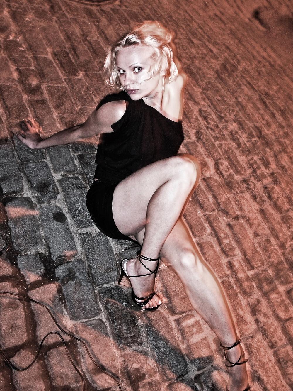 Katya Street Pinup.jpg