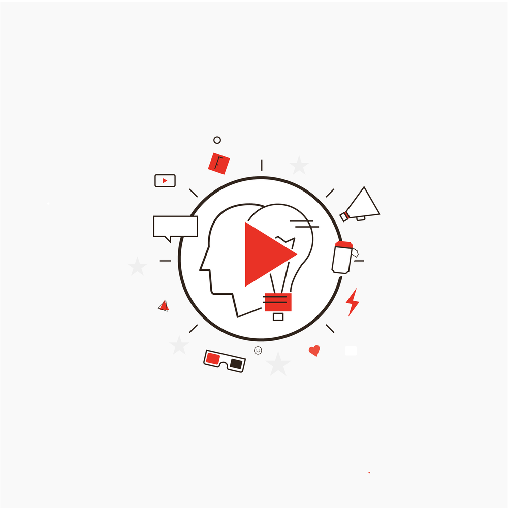 Explainer video agency