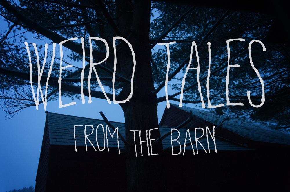 Weird-Tales-Title.jpg