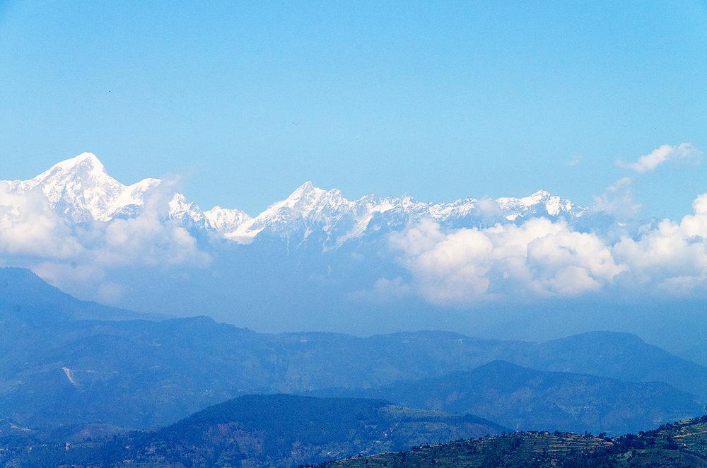 Nepal_D7000_2402.jpg