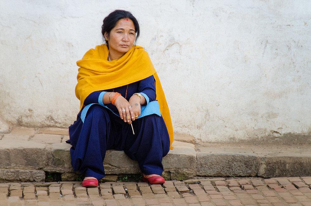 Nepal_D7000_2458.jpg