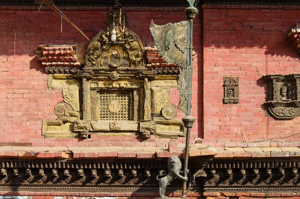 Nepal_D7000_2490.jpg