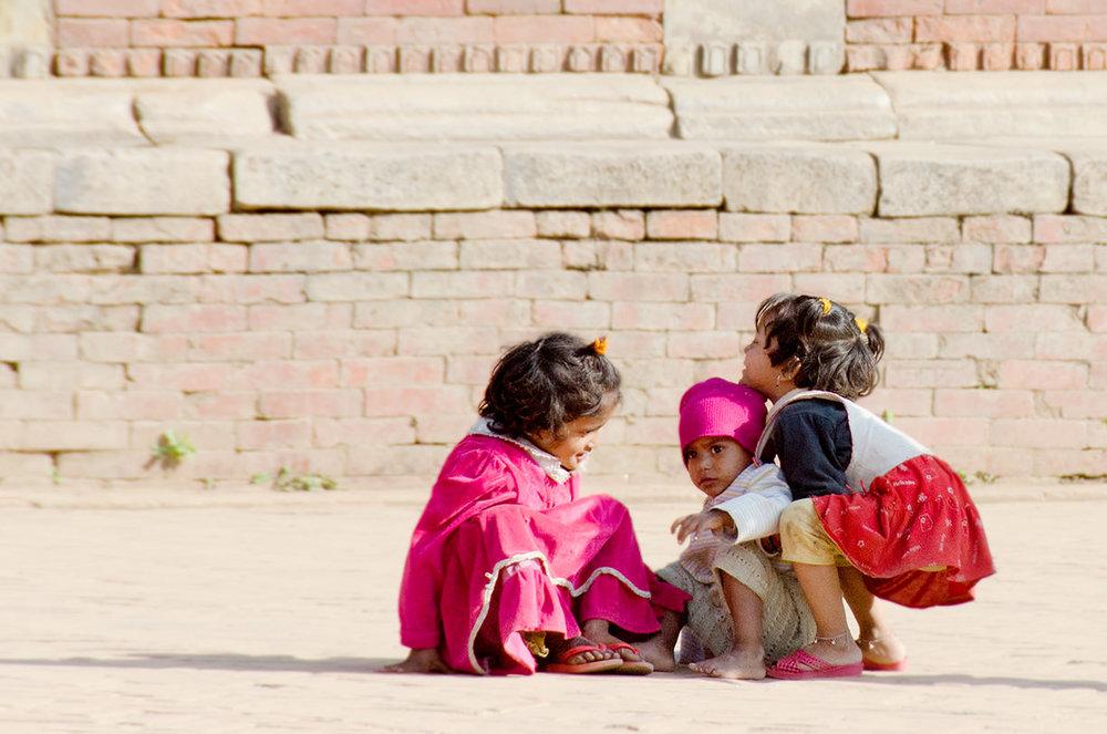 Nepal_D7000_2477.jpg