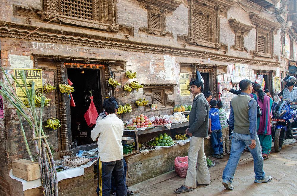 Nepal_D7000_2507.jpg