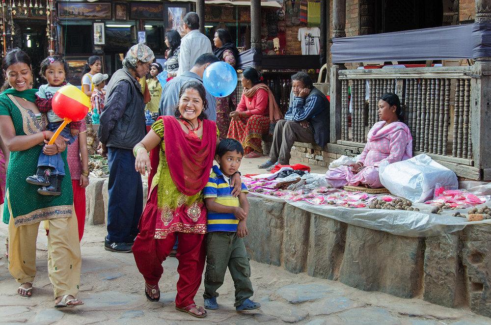 Nepal_D7000_2518.jpg