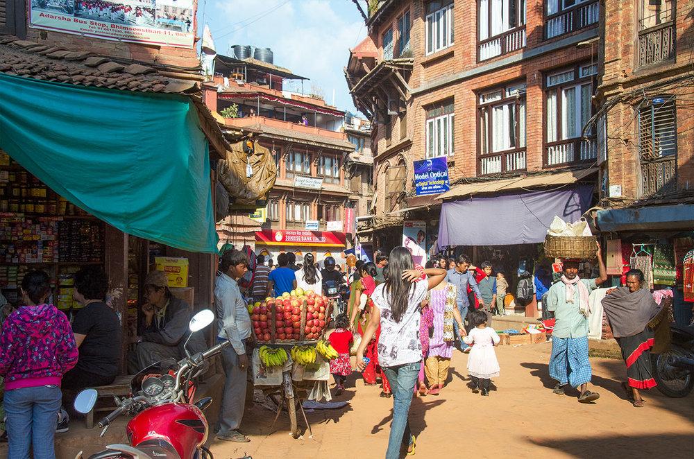 Nepal_D7000_2495.jpg