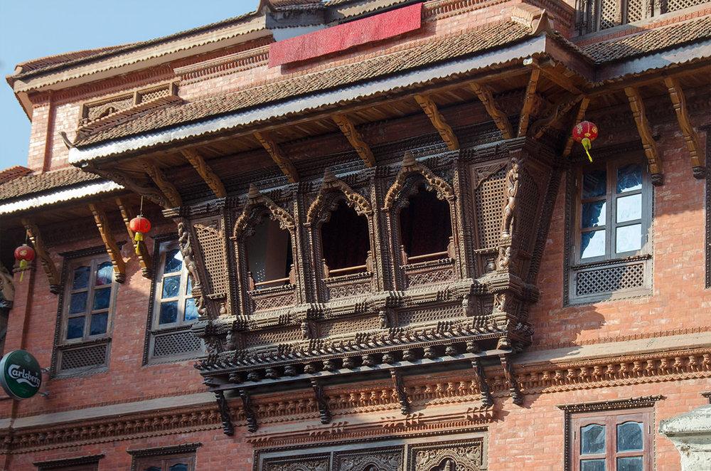 Nepal_D7000_2531.jpg