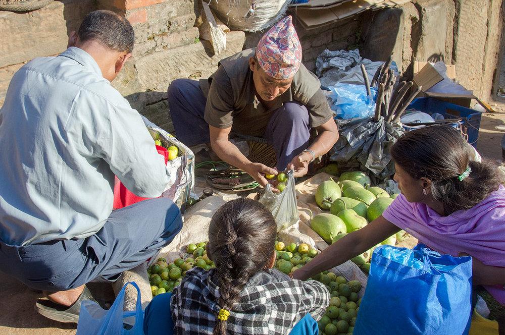 Nepal_D7000_2521.jpg