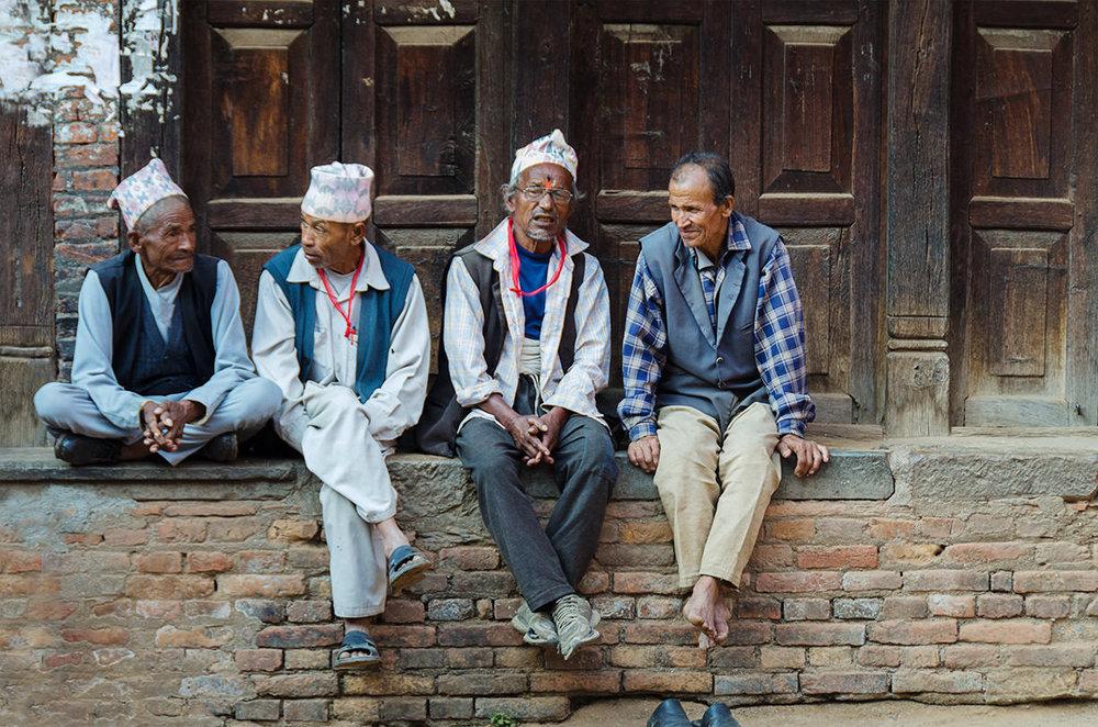 Nepal_D7000_2543-B.jpg
