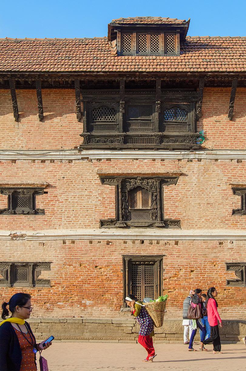 Nepal_D7000_2562.jpg