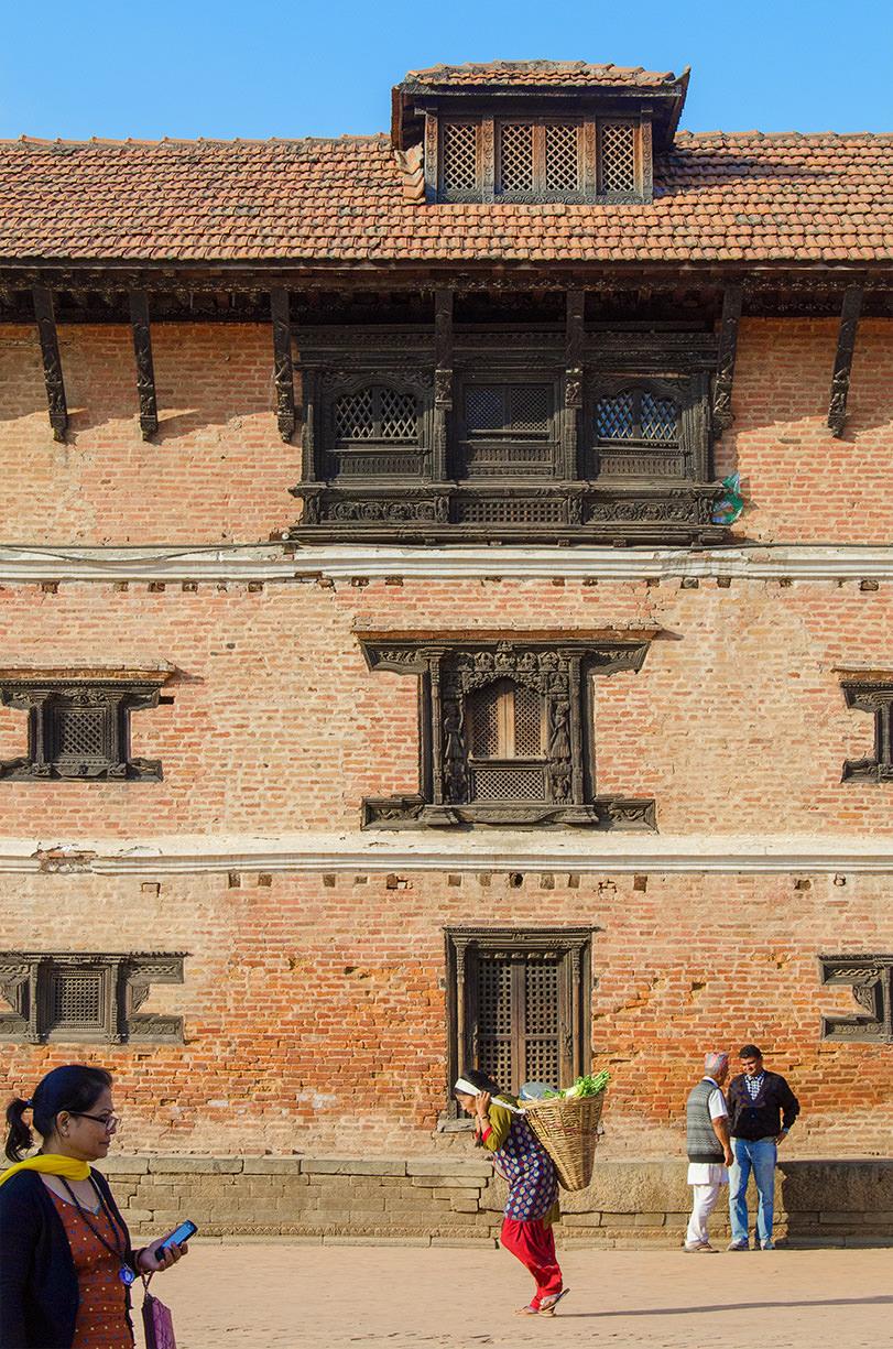 Nepal_D7000_2562-Combination.jpg